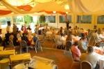 Magnólia Spa átadó ünnepség - Hotel Kálvária