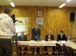 Sármellék-Zalavár volt szovjet katonai reptér kármentesítése