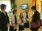 Turizmus Világnapja a Kálvária Hotelben