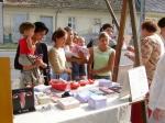 WHO Egészséges Városok - A női egészségért kampány, Győr